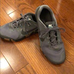 Nike Metcon 2 Size 12